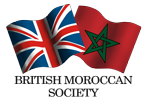 British Moroccan Society