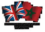 British Moroccan Society