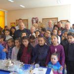 Le Foyer des Jeunes Diabétiques de Tanger