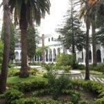 Palais Moulay Hafid