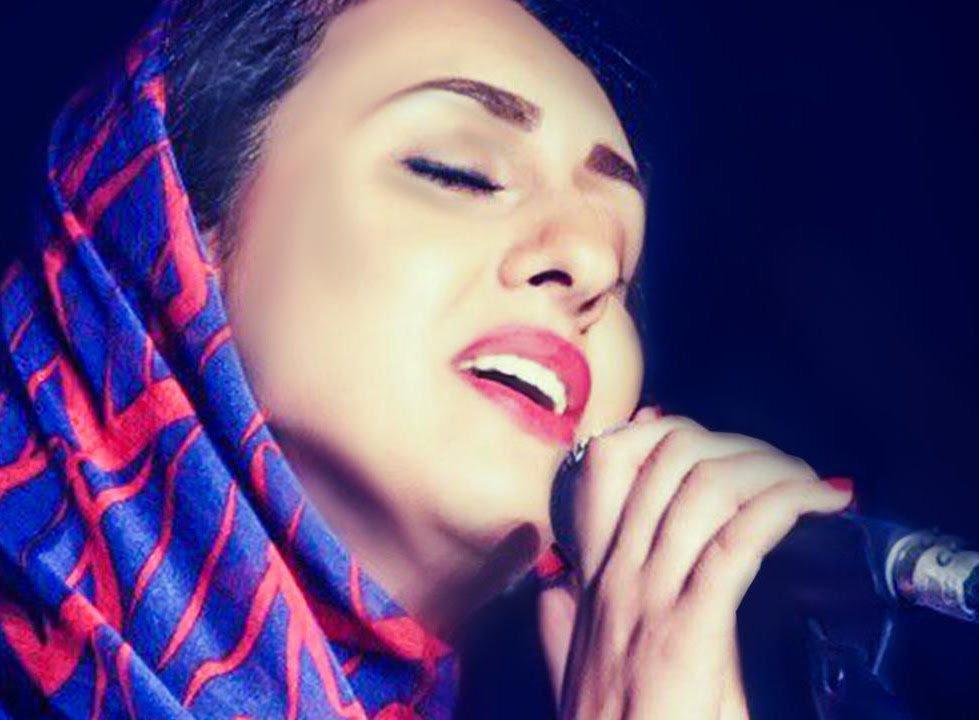 fatima-zohra