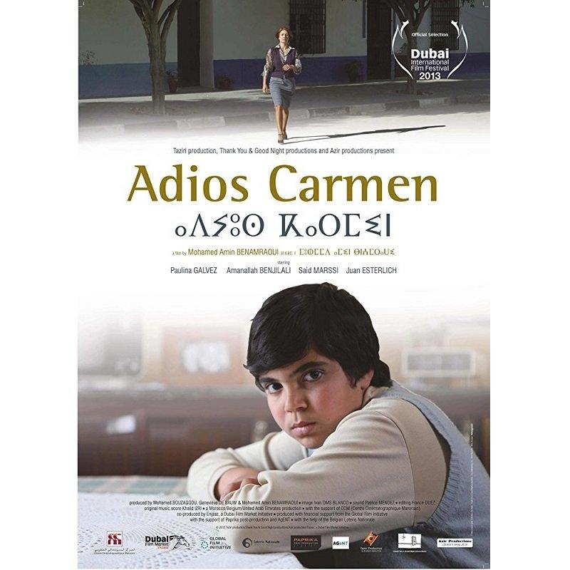 adios_carmen_cover