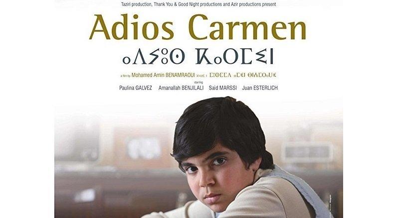 adios_carmen_crop
