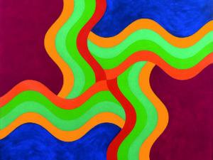 web-Composition-Mohamed-Melehi-1970-Barjeel-Foundation