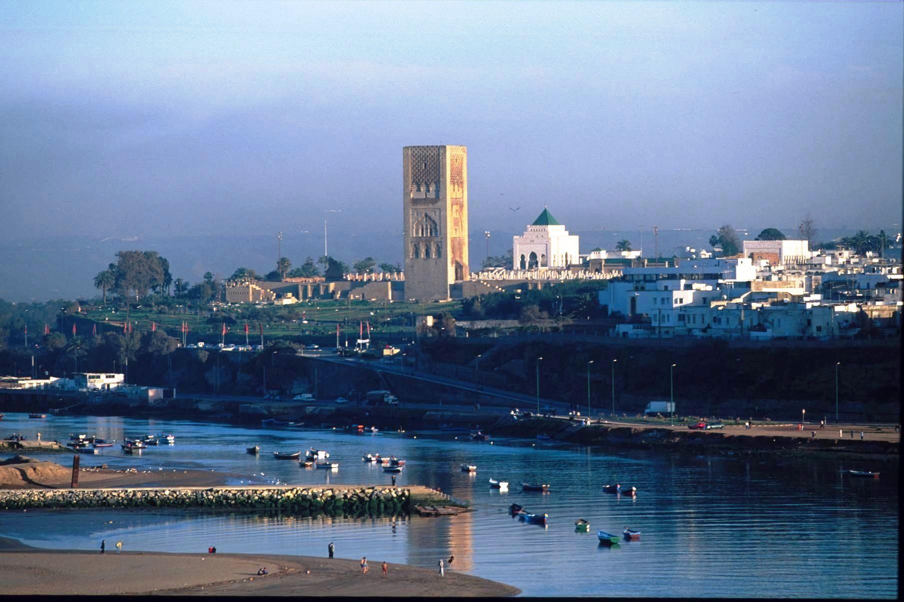 rabat-city-morocco-large
